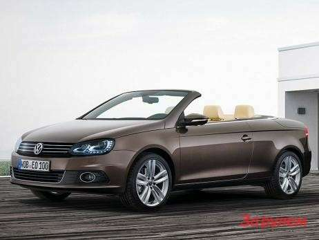 VW-Eos-2011-Facelift-001