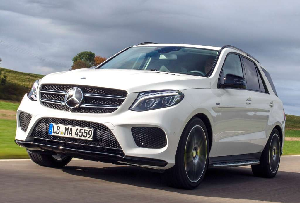 mercedes-benz_gle_450_4matic_amg_line_4