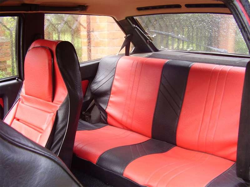 Мойпервый автомобиль: ВАЗ-2108