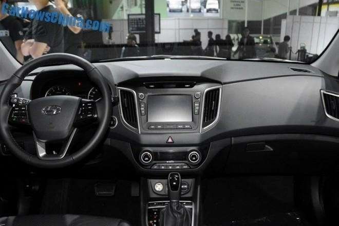 20140829_hyundai_ix25_16_china_1a_660x459