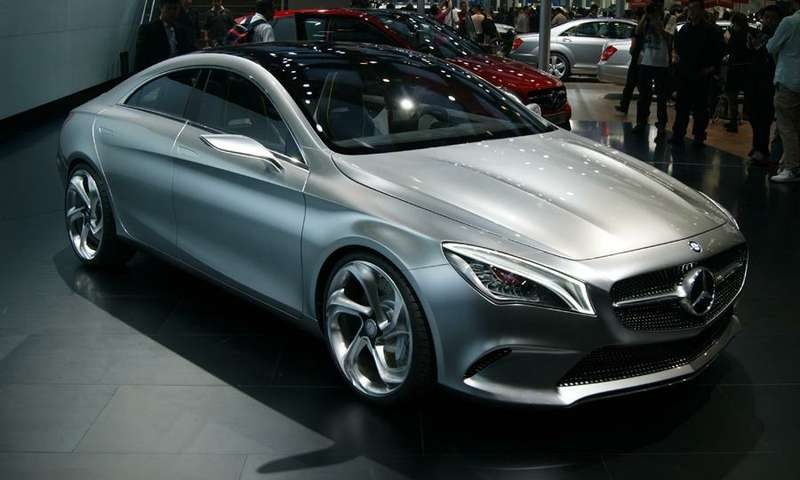 beijing-benz-coupe
