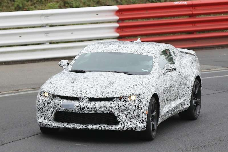 2016-chevrolet-camaro-exposed-its-got-a-butch-front-fascia-design-video-photo-gallery_4