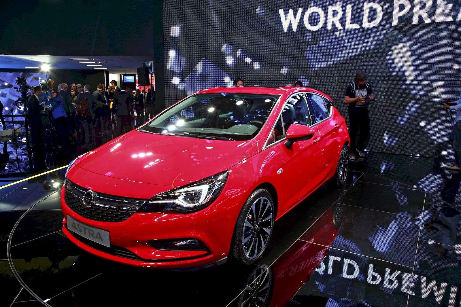 Opel_Astra_18