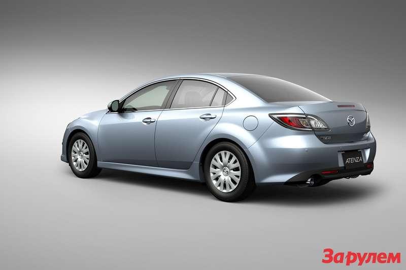 2011-Mazda62
