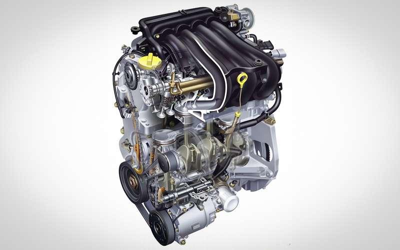 Каксэкономить наобслуживании Renault Duster? Опыт эксперта