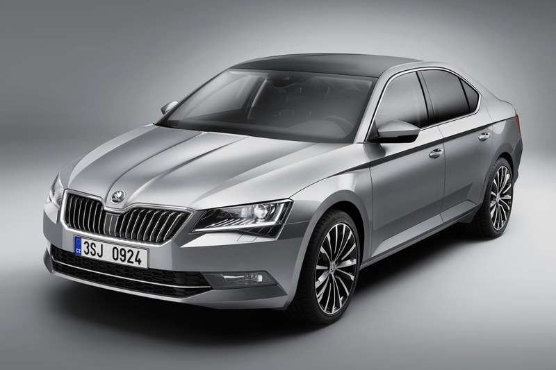 Skoda-Superb_2016_1600x1200_wallpaper_02