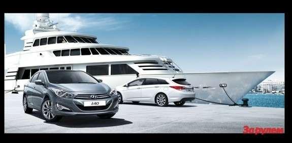 hyundai-i40-sedan-wagon