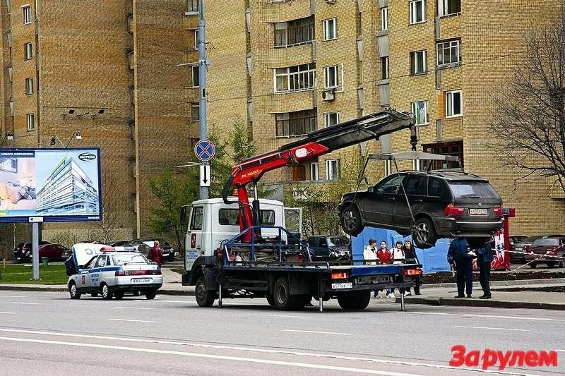 200912251636_04_evakuacion_zr11_09