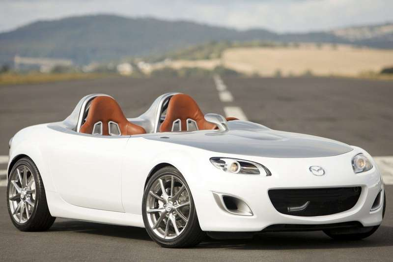 Mazda-MX-5_Superlight_Concept_2009_1600x1200_wallpaper_04