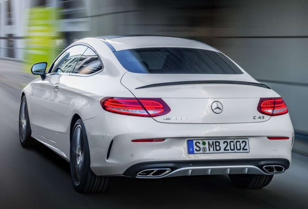 mercedes-amg_c_43_4matic_coupe_8