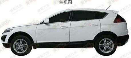 youngman-lotus-suv-patent-china-2-458x205