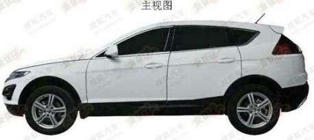 youngman-lotus-suv-patent-china-2-458x205