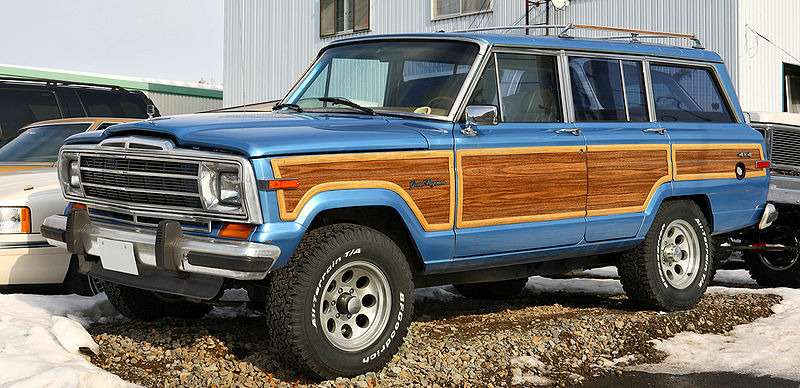 jeep-wagoneer_no_copyright