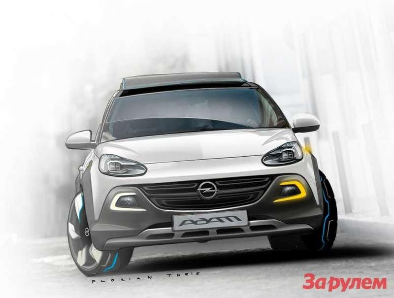 Opel-ADAM-ROCKS-283347-medium