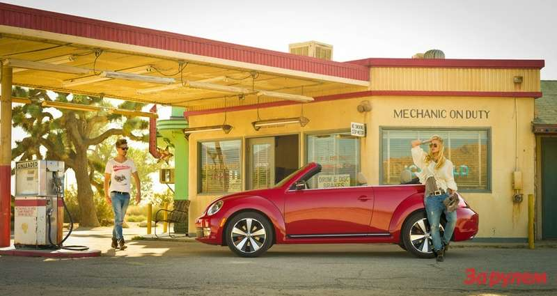 The_new_Beetle_Convertible_2
