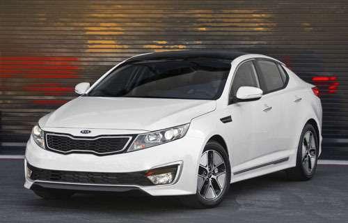 2012-Kia-Optima-Hybrid