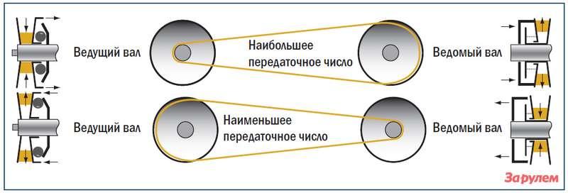201005191502_scheme2