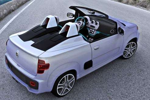 Fiat Uno back_no_copyright