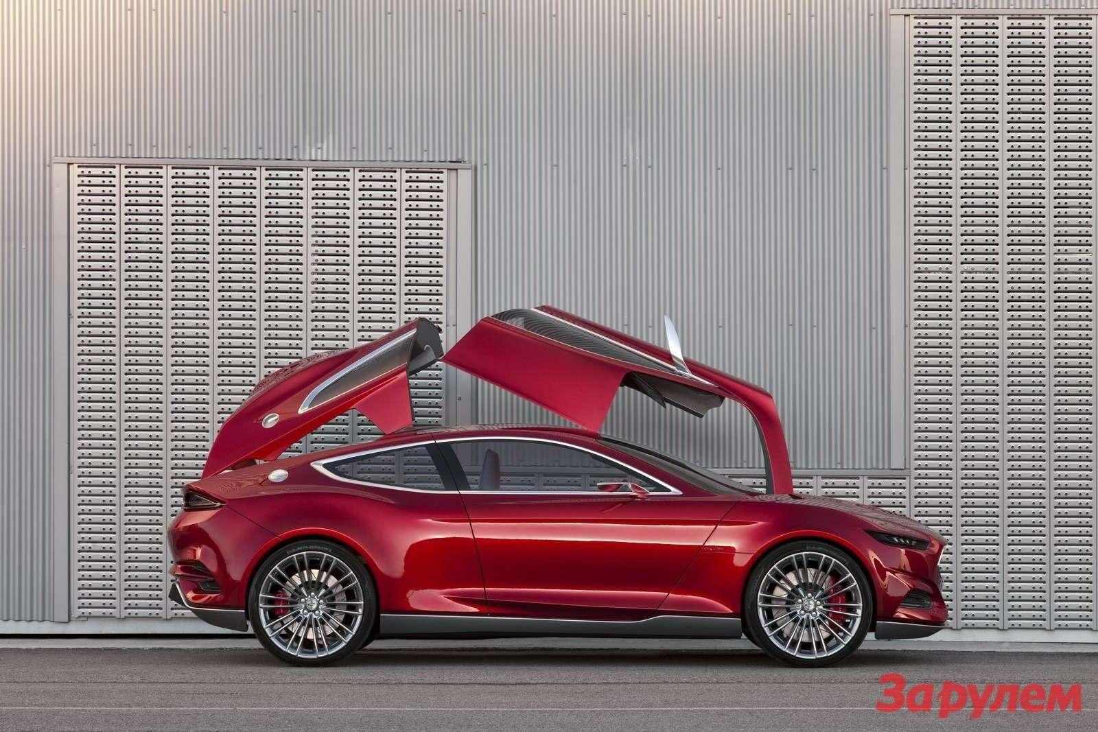 Ford-EVOS-Concpet-72