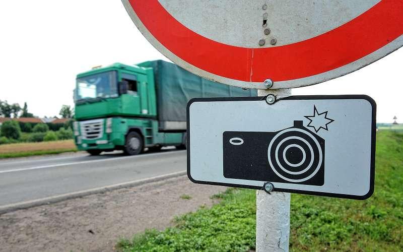 В Российской Федерации изменят правила регистрации транспортных средств
