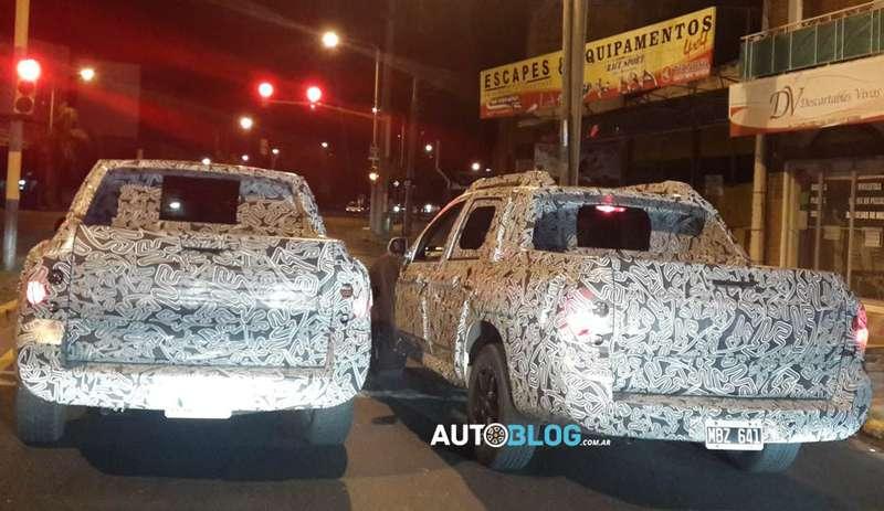 renault-oroch-entering-production-4-door-duster-pickup-seen-testing-in-argentina-93714_1