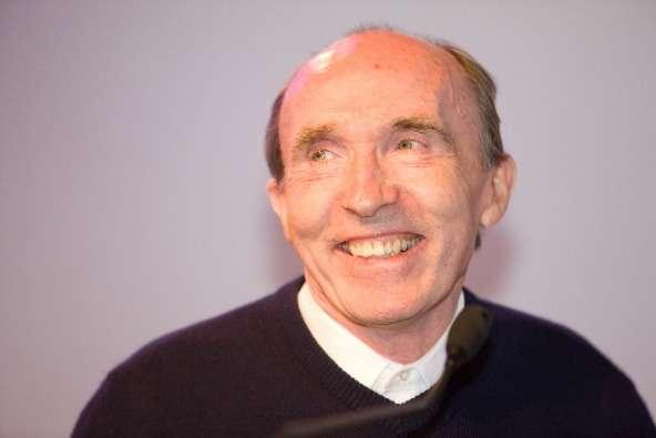 4 Frank Williams nocopyright