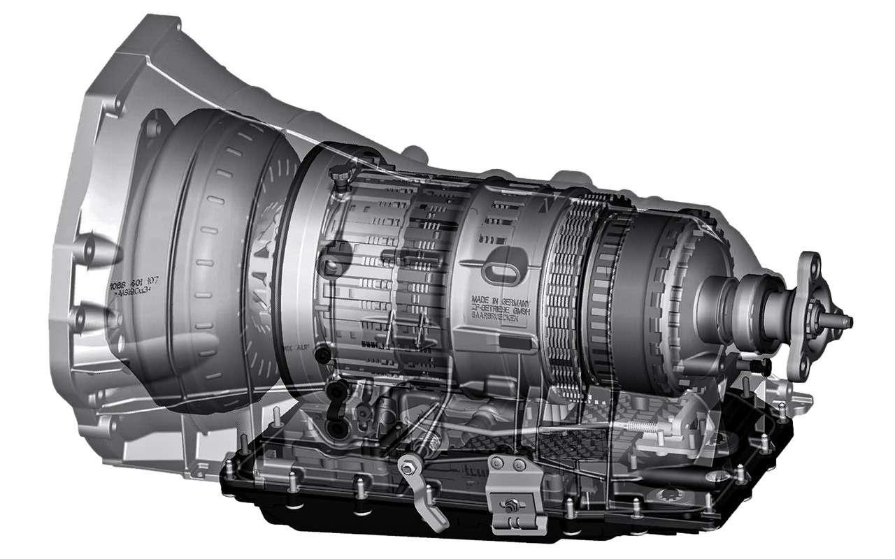 BMWX1первого поколения— все его неисправности— фото 974775