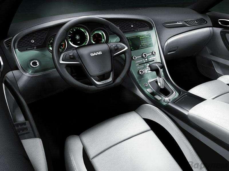 General Motors (ВИДЕО)— фото 348030