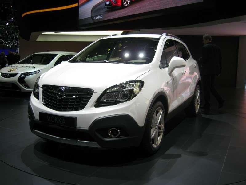 Opel_Mokka_6