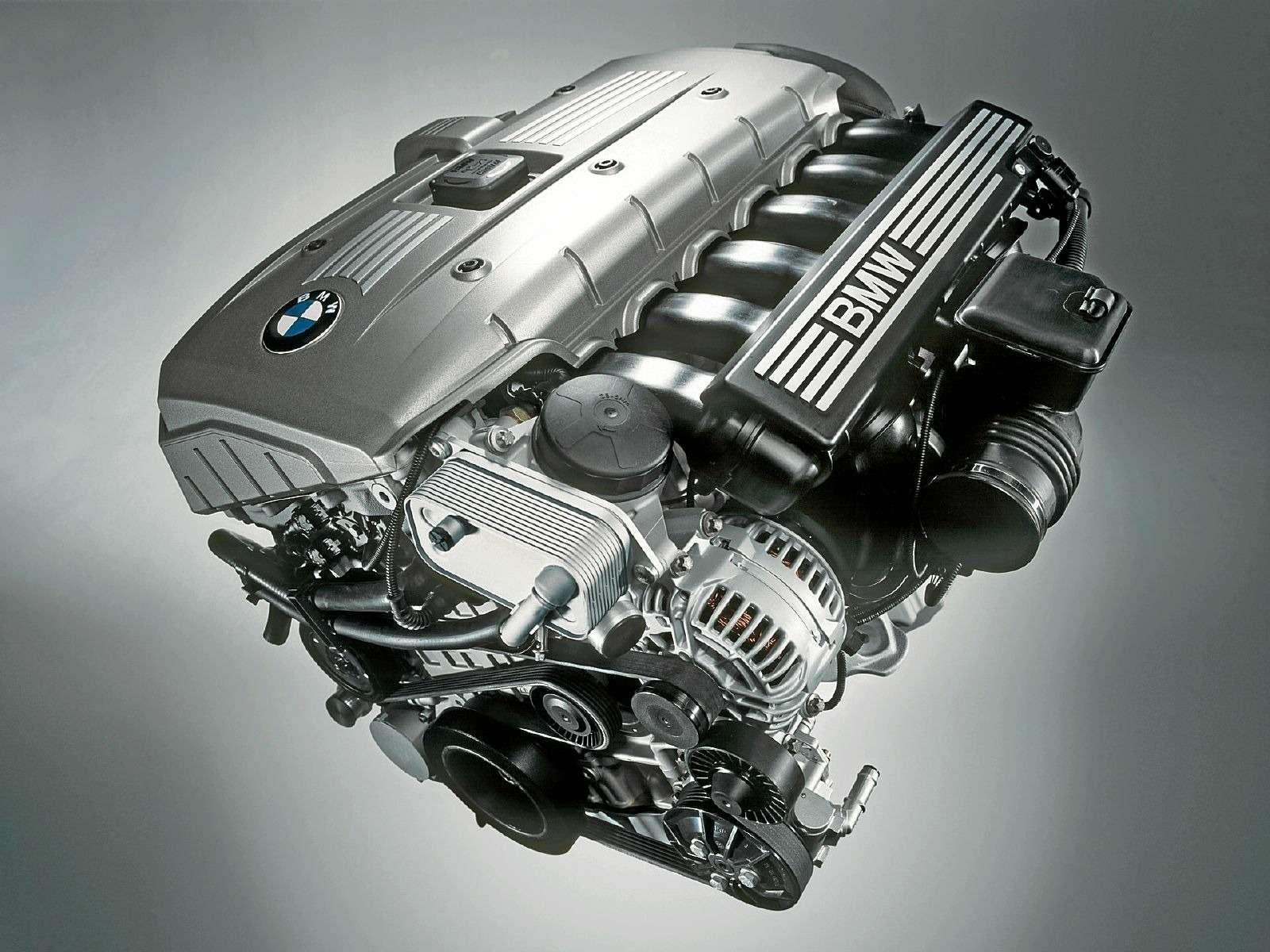 Вторичный рынок: изучаем слабые места BMW 5-й серии— фото 600191