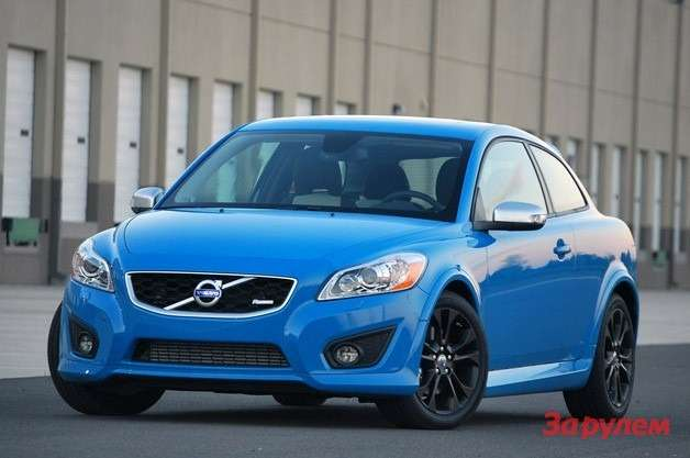 2013-volvo-c30-r-design-polestar-review