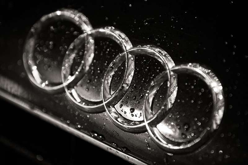 audi-logo-wallpaper-high-resolution-5