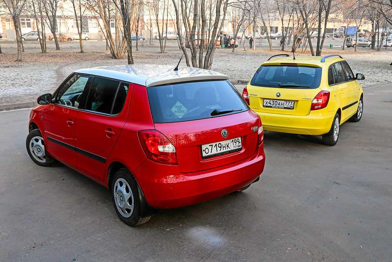 02 Fabia-selected_zr 01_15
