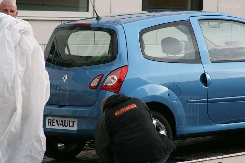 Renault Twingo_2012_02_no_copyright