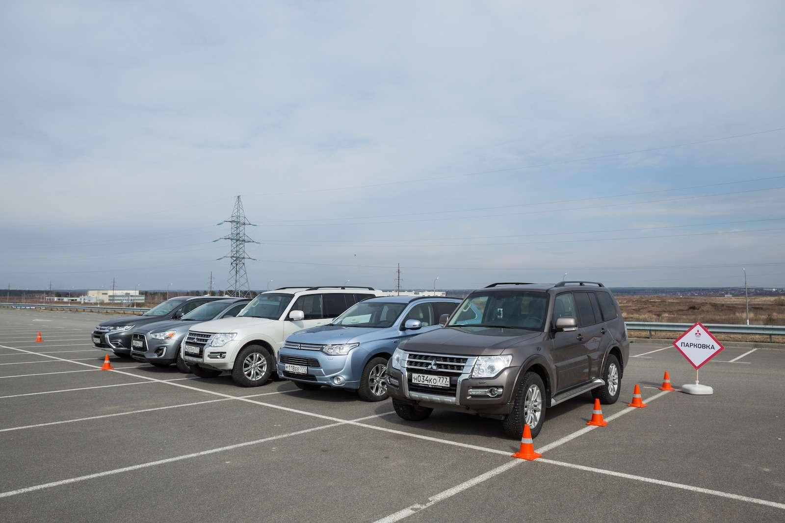 Почему локализованные вКалуге автомобили не дешевеют— фото 573378