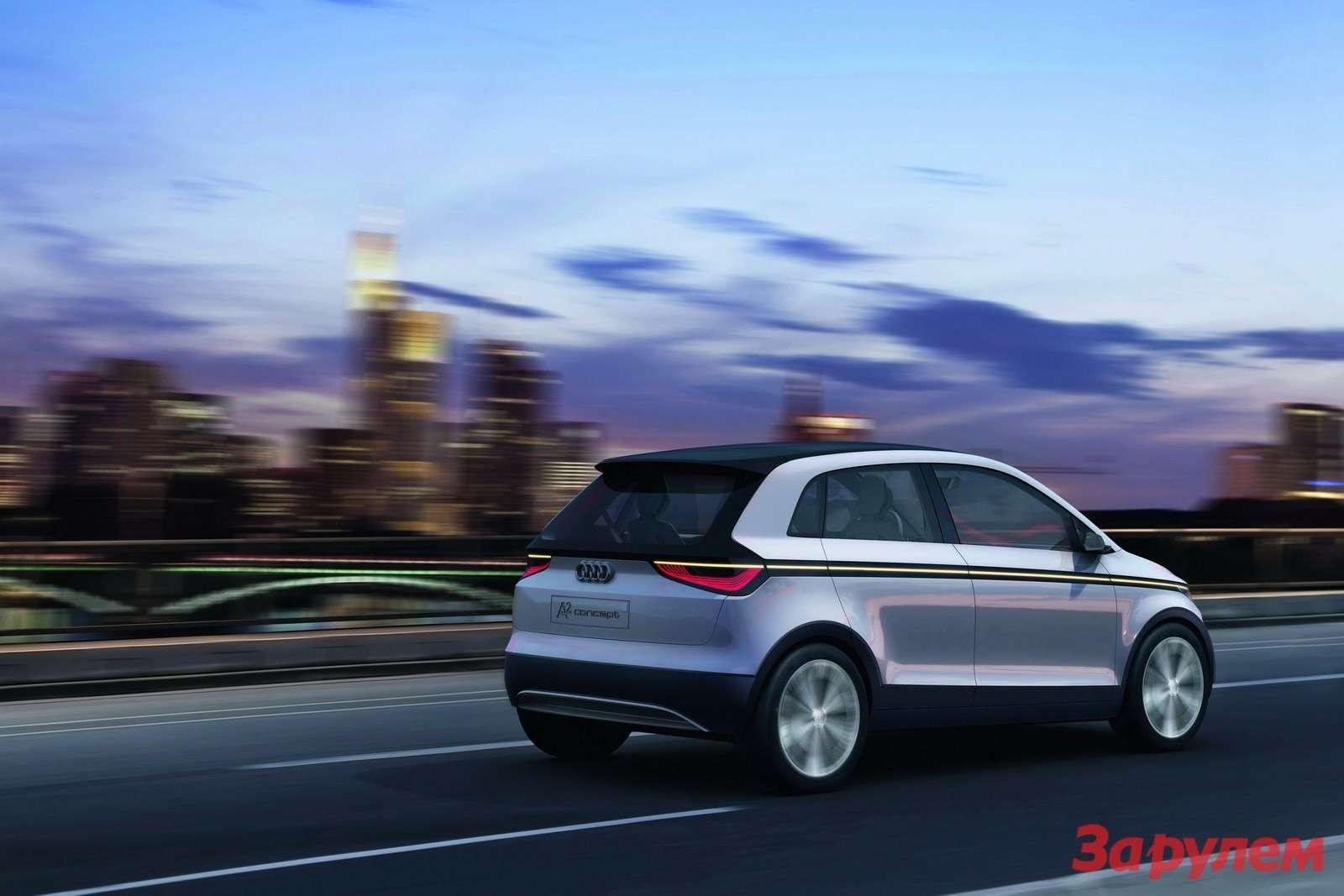 Audi_A2-Concept-11