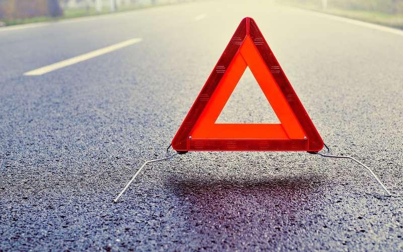 Внынешнем году  в РФ  отремонтировали неменее  5-ти  тыс.  километров дорог