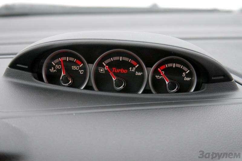 Seat Leon Cupra, Ford Focus ST: Надва лица (ВИДЕО)— фото 92024