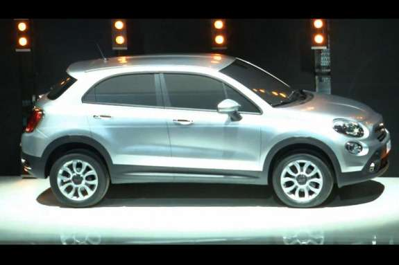 uploads-2012-07-201207041702_fiat_500x_side_view_2