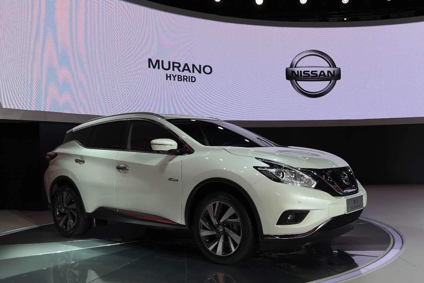 world-premiere-for-2016-nissan-murano-hybrid-at-auto-shanghai-2015-live-photos_2
