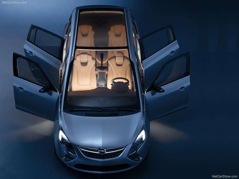 Opel-Zafira_Tourer_Concept_2011_800x600_wallpaper_06