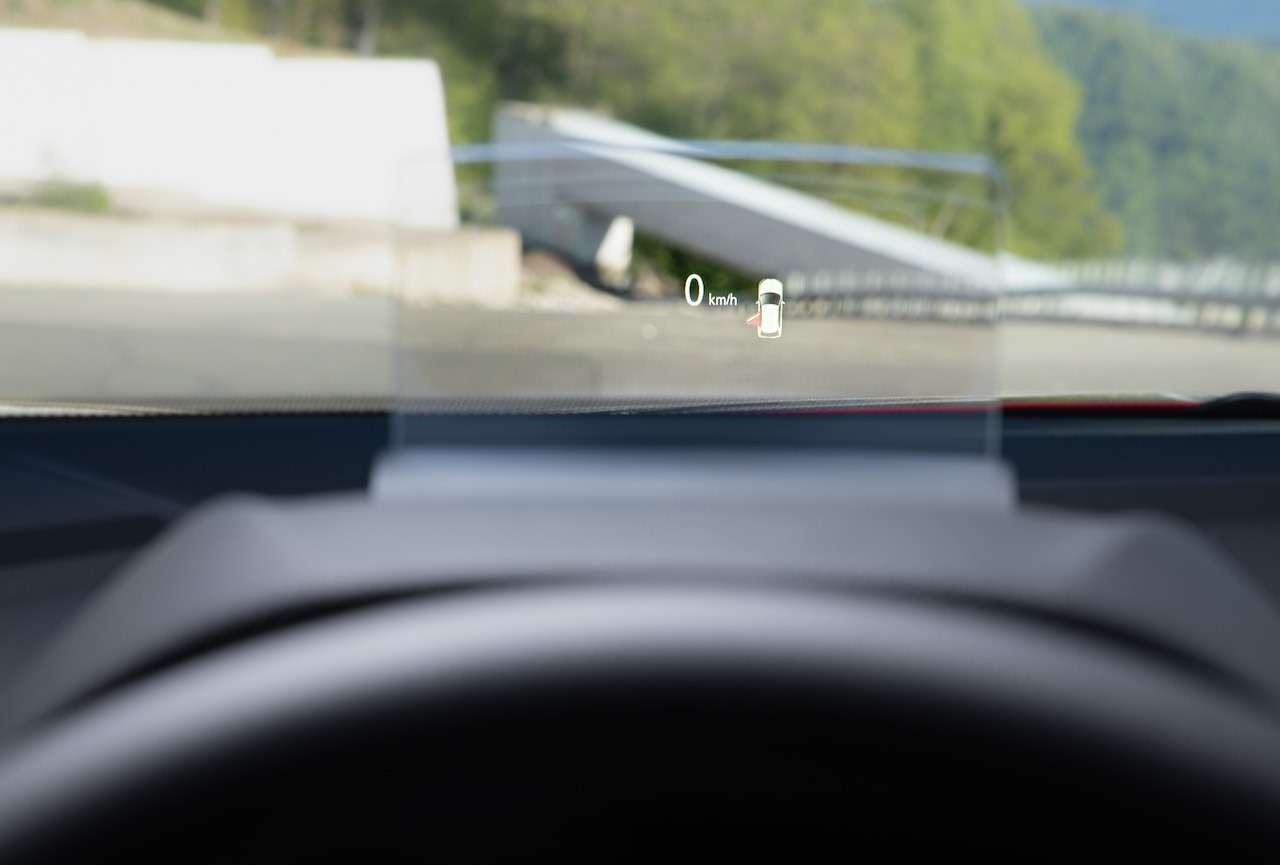 Практичный парень: длякаких задач годится Mitsubishi Eclipse Cross— фото 927340