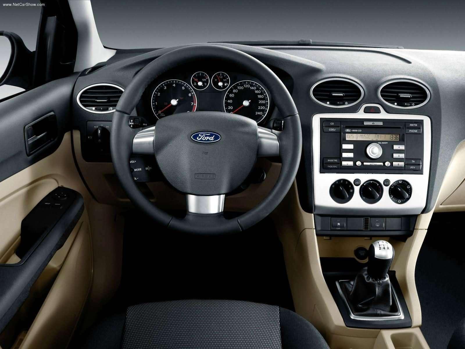 Ford-Focus_TDCi_5door_European_Version_2004_1600x1200_wallpaper_13