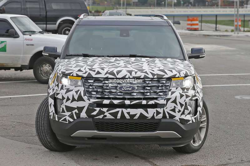 2016-ford-explorer-spied-nearly-camo-free-photo-gallery_4