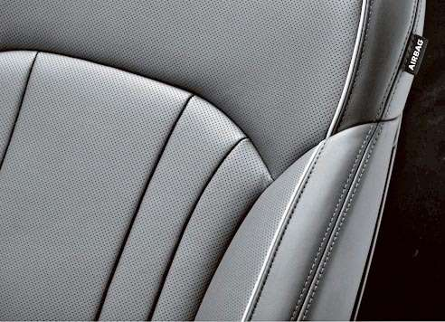 1233868_genesis_interior_trim_premium_leather_black_2014