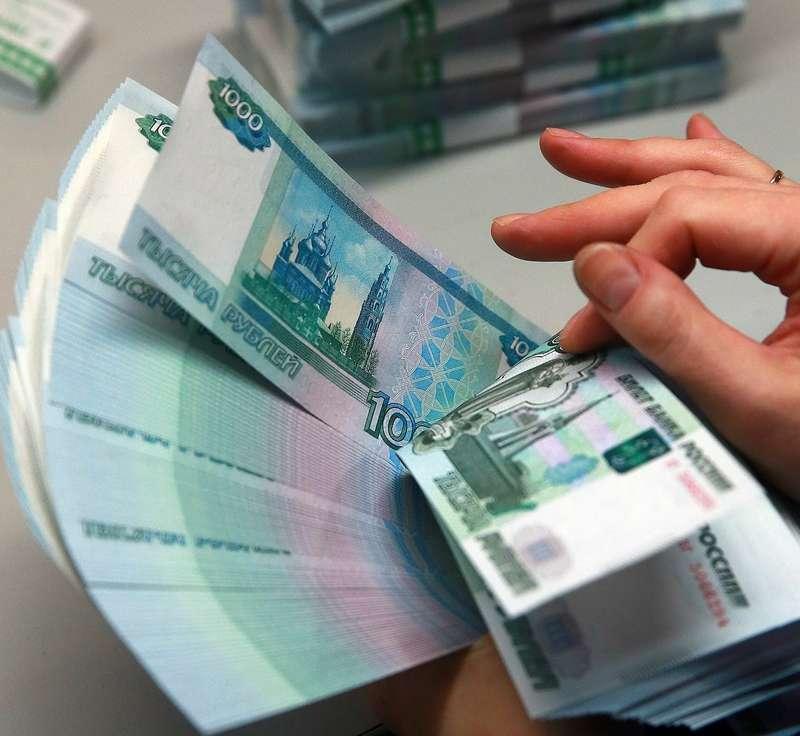 Законопроект оботмене транспортного налога может быть внесен вГосдуму ввесеннюю сессию