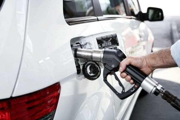 Бундестаг переходит наприродный газ
