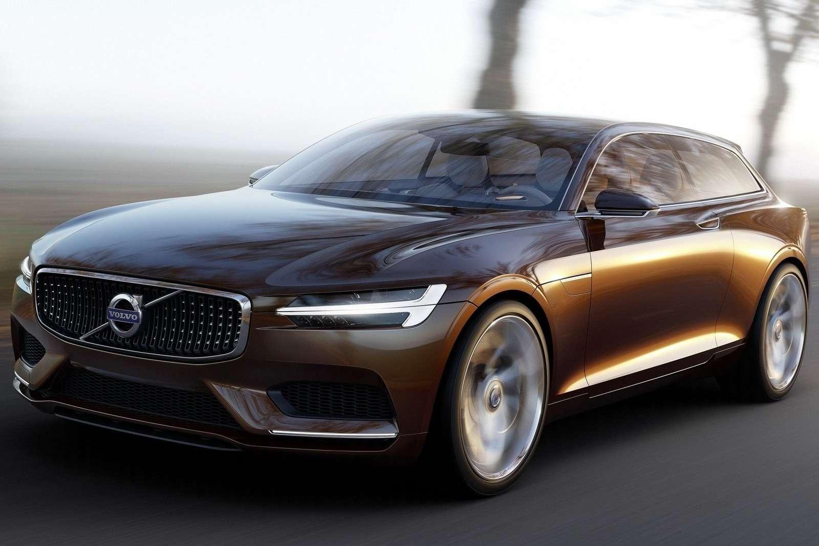 Volvo-Estate_Concept_2014_1600x1200_wallpaper_02