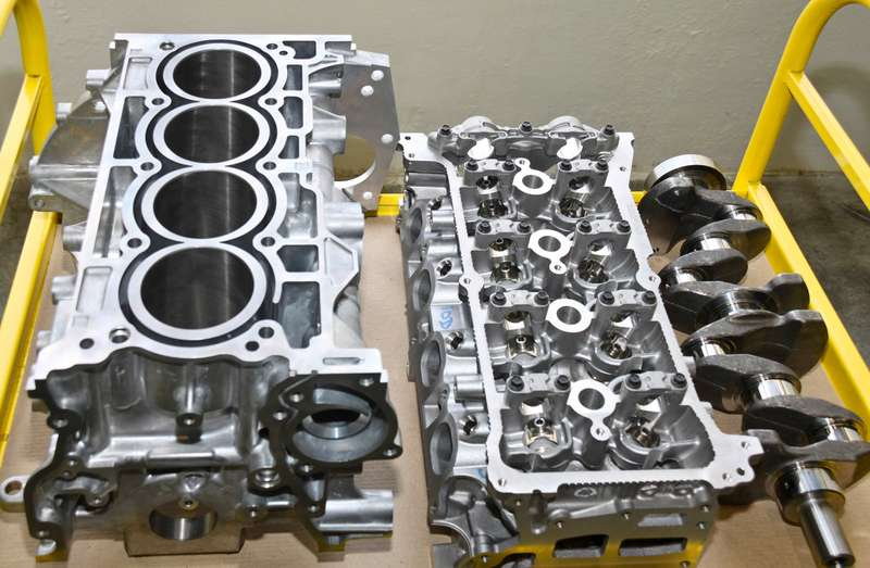 Было ваше, стало наше: как приживается мотор Renault наАВТОВАЗе