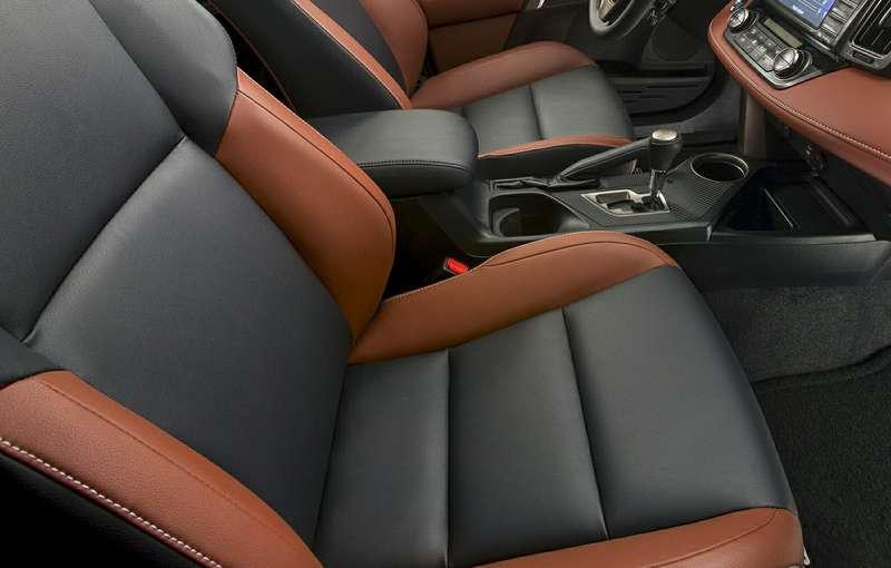 2014-Toyota-RAV4-SUV-LE-4dr-Front-wheel-Drive-Interior-1